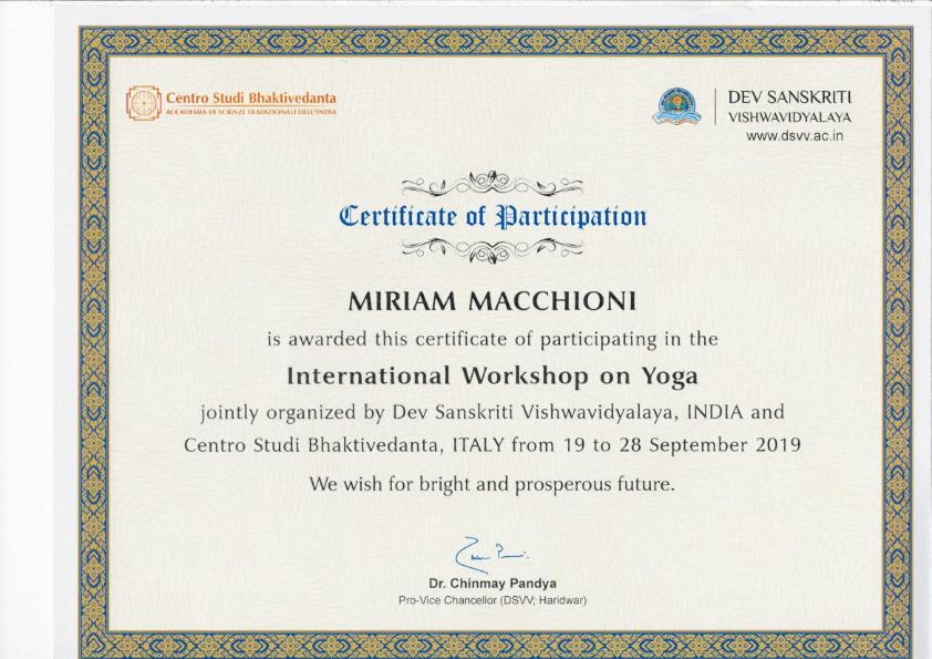 Diploma India